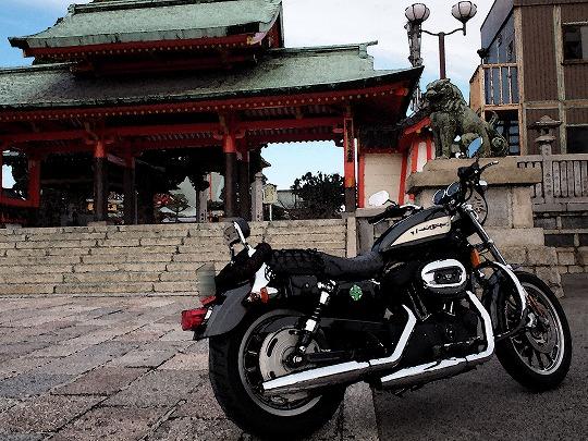 '09 成田不動尊 008-2.jpg